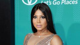 Autopsy Reveals Cause of Death of Toni Braxton's Niece, Lauren Braxton