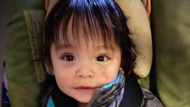 2-Year-Old Boy's Death at Wichita Motel Under Investigation
