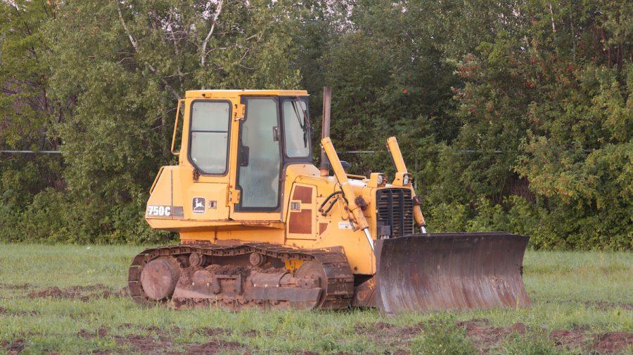 11-Year-Old Missouri Girl Dies in Bulldozer Accident