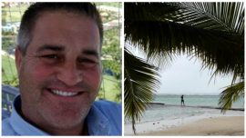Two More American Deaths in Dominican Republic Scrutinized Amid Spate of Tourist Fatalities