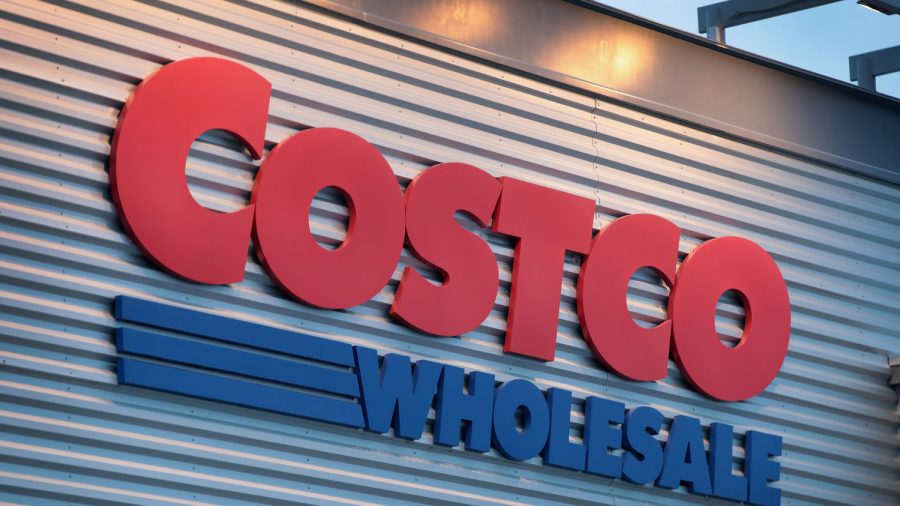 Costco Shoppers Heard Argument Before Man Pulled Out Gun, Fired 7 Times