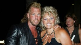 Fans React to Death of 'Dog the Bounty Hunter' Star Beth Chapman