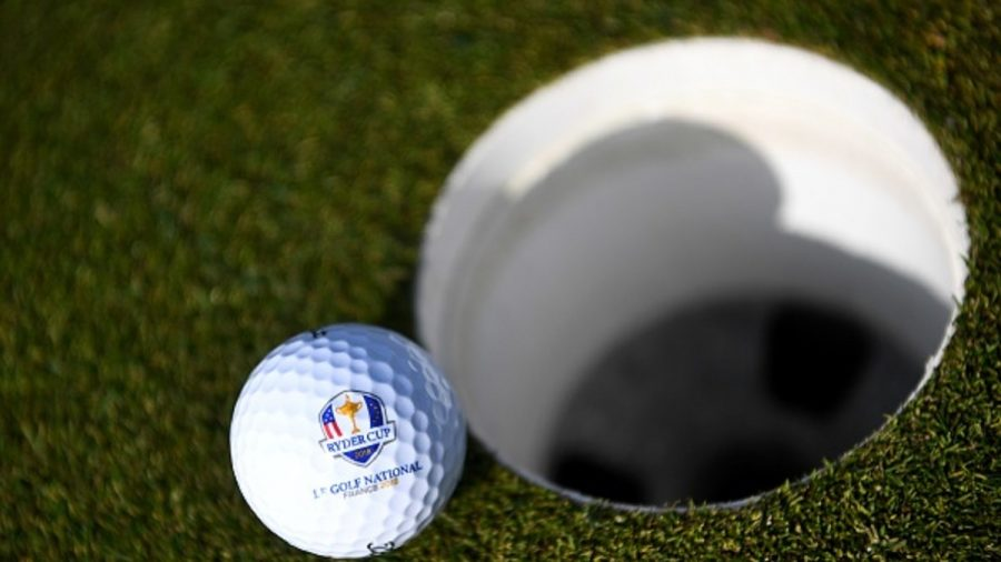 Two Canadian Aid Workers Kidnapped at Golf Club in Ghana: Police
