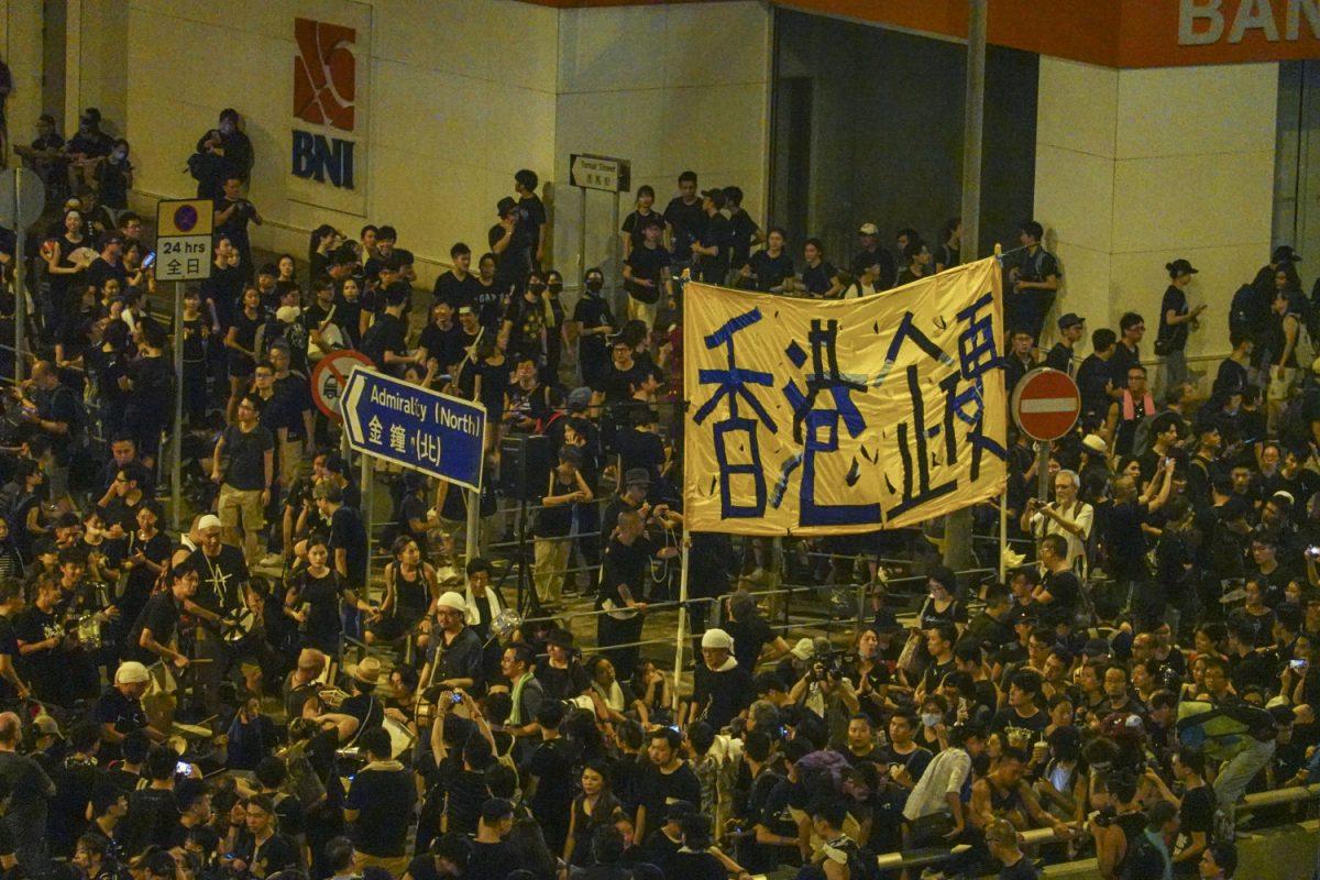 hong kong anti-extradition2