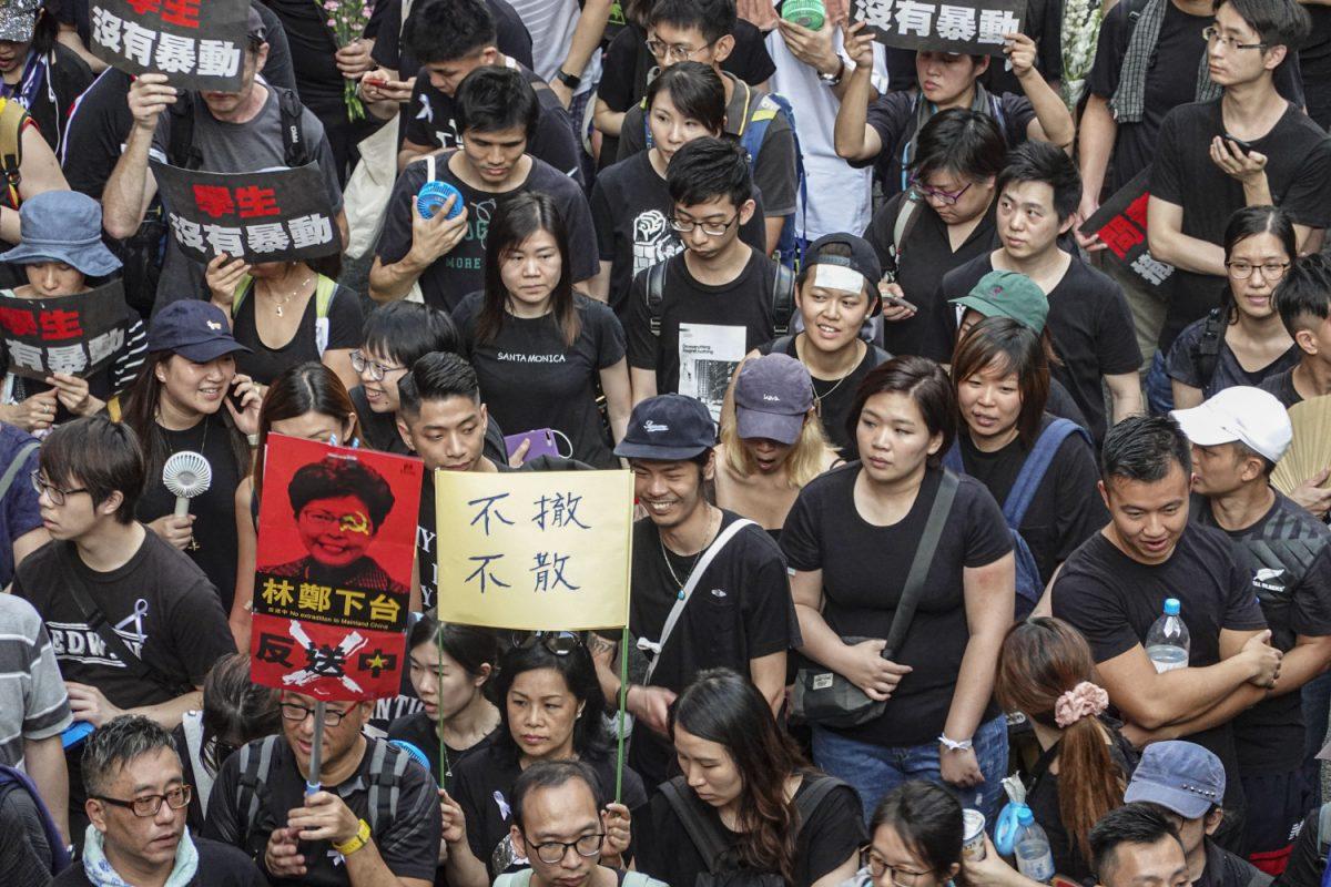 hong kong anti-extradition3