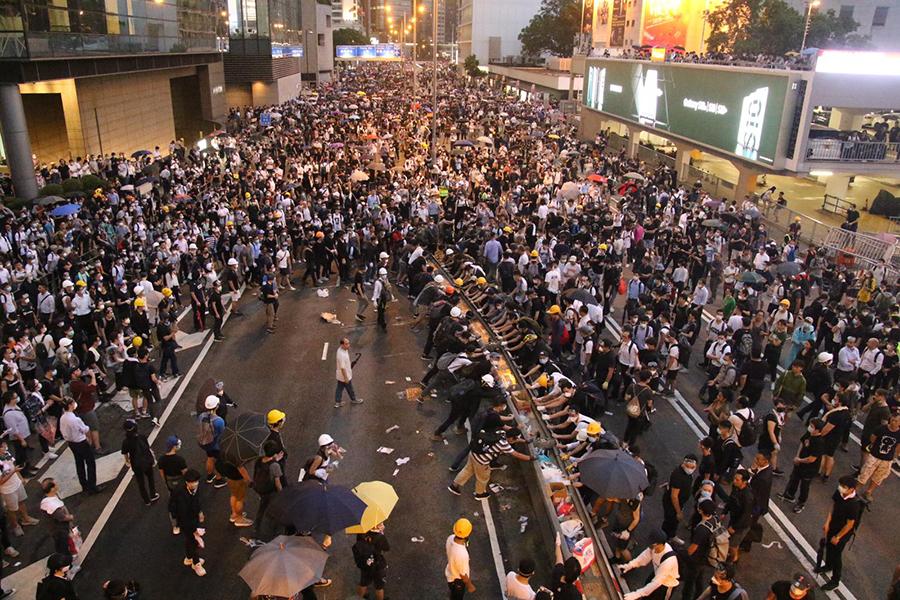 hong-kong-extradition-protests