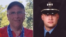 2 Men Die While Competing in Madison, Wisconsin, Ironman
