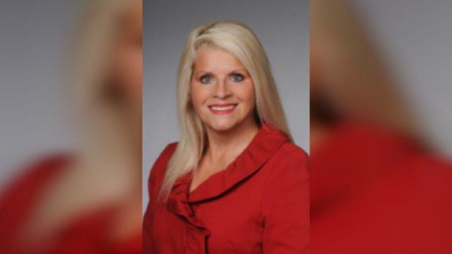Former Arkansas State Senator Found Shot Dead Inside Her House