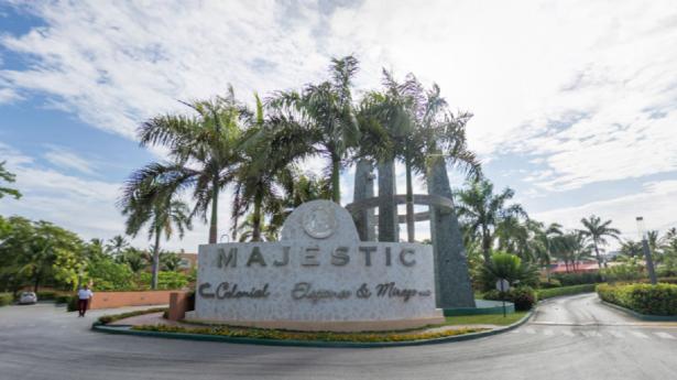Delaware Woman Files Lawsuit against Dominican Resorts—Business Plummets
