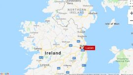 Two 14-Year-Old Boys Found Guilty of Murdering Schoolgirl in Ireland