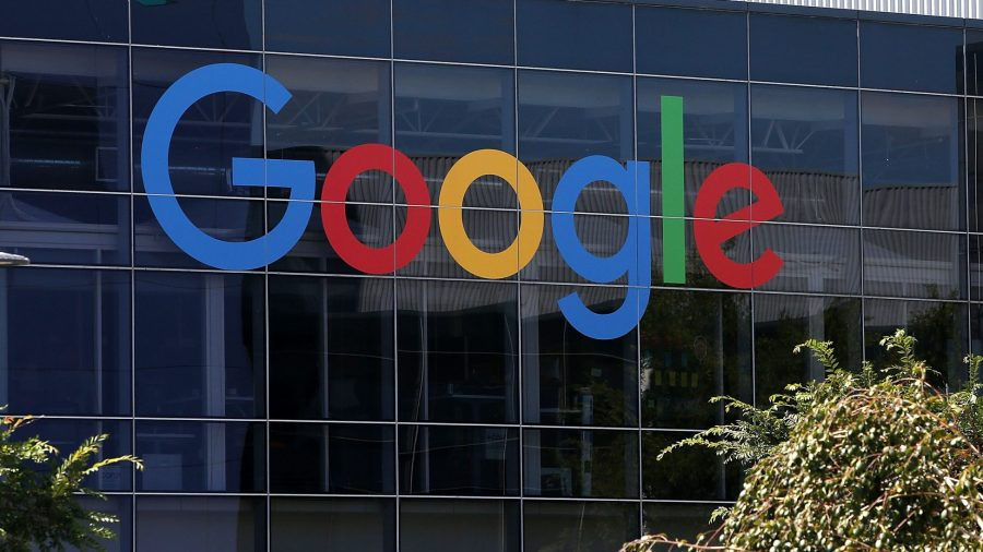 New Mexico AG Sues Google for Collecting School Kids' Personal Data