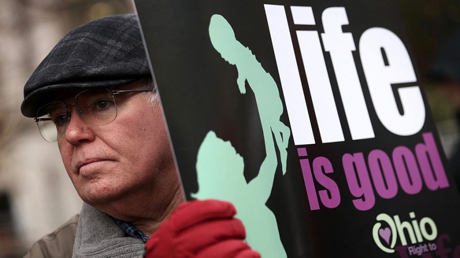 Ohio Lawmakers on Verge of Giving $5 Million to Alternative to Planned Parenthood