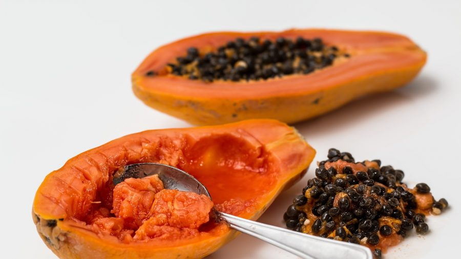 Report: Papayas Imported From Mexico Linked to Salmonella Outbreak in 8 States