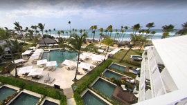 Another American Tourist Died in Her Hotel Room in the Dominican Republic, Resort Says