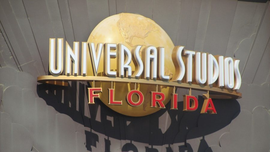 Mother Posts Heartfelt Letter to Universal Orlando Employee Who Helped Her Autistic Son