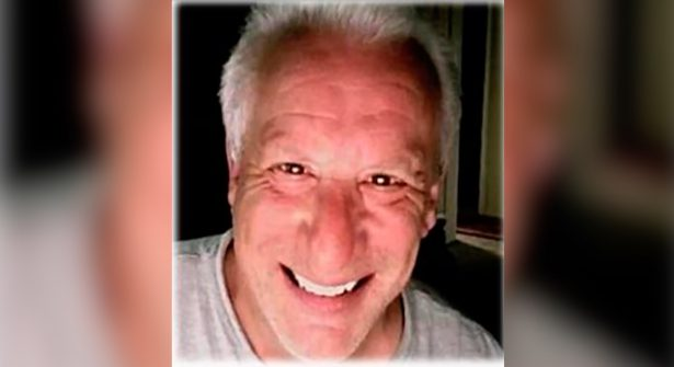 Remains Found in Oregon Believed to Be Missing Actor Charles Levin