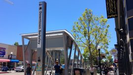 Berkeley to Become First US City to Ban Natural Gas
