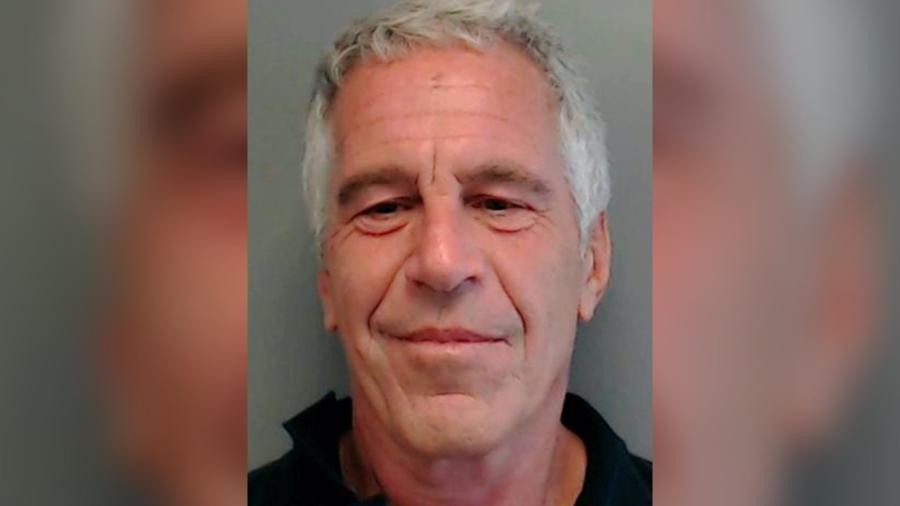 Warden of Prison Where Jeffrey Epstein Died Is Temporarily Reassigned