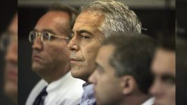 Epstein's Death in Custody Triggers Multiple Investigations