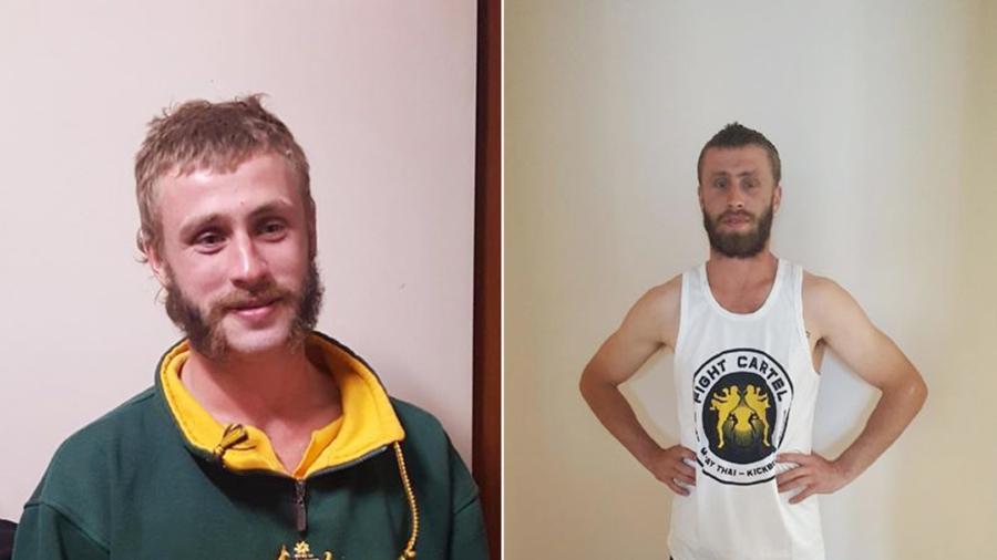 Australian Man Missing in Victoria's Alpine Region