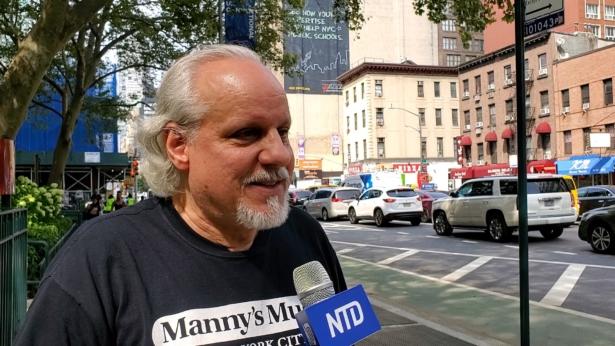 Jim Pietsch
