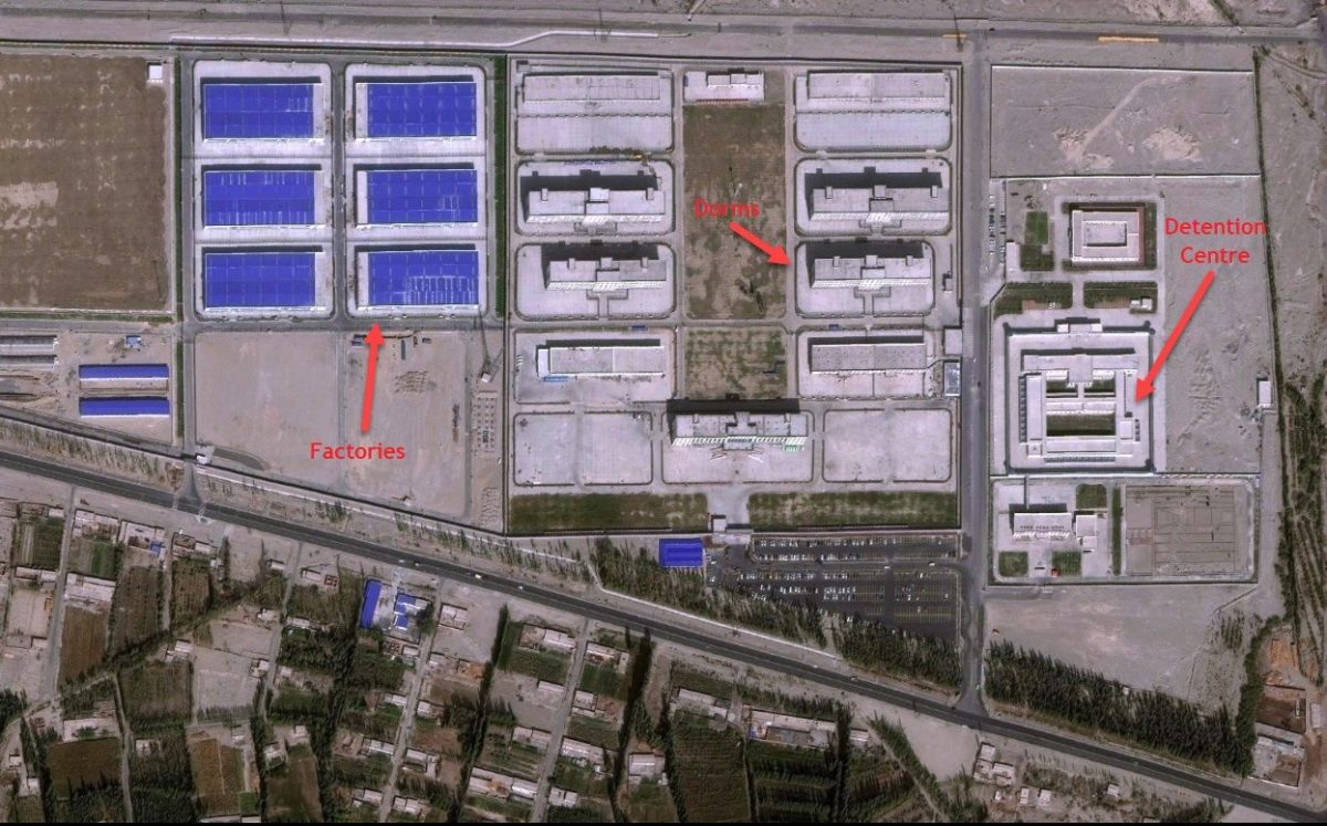 Satellite-image-of-a-vocational-training-center-in-Hejing-County-Xinjiang-e1546516631240