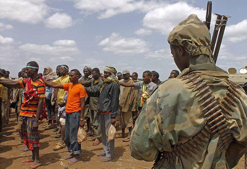 SOMALIA-UNREST-AL-QAEDA