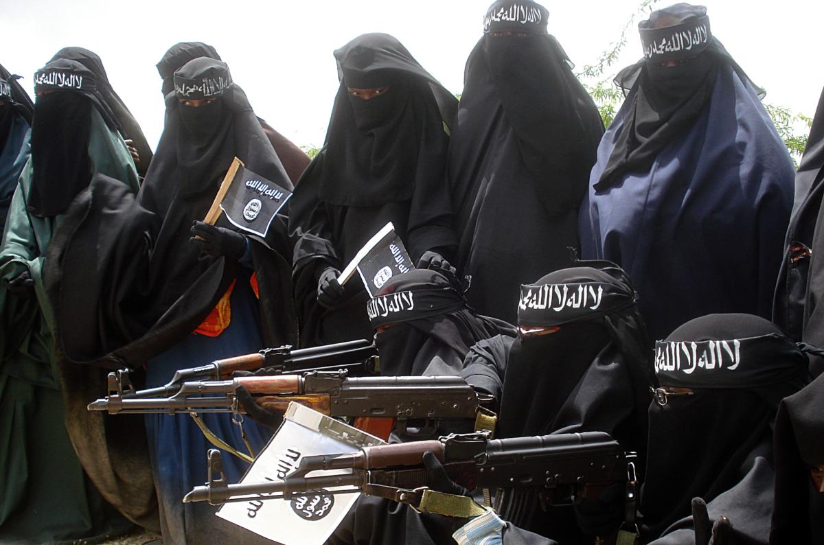 Somali-Al-Shabaab-followers