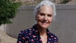 Woman Goes Missing Without Supplies in Mojave Desert Amid High Temperatures
