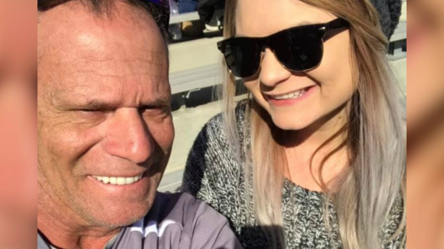 Father, Daughter Found Dead on Houseboat, Carbon Monoxide Poisoning Suspected