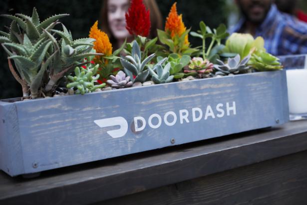 DoorDash Announces Data Breach Affecting 4.9 Million People