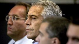 Lawmakers, Pelosi's Daughter Call for Probe Into Jeffrey Epstein's Death After Reported Suicide