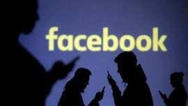 Facebook Removes Fake Chinese Accounts That Posted on US Election, Spread Beijing Propaganda