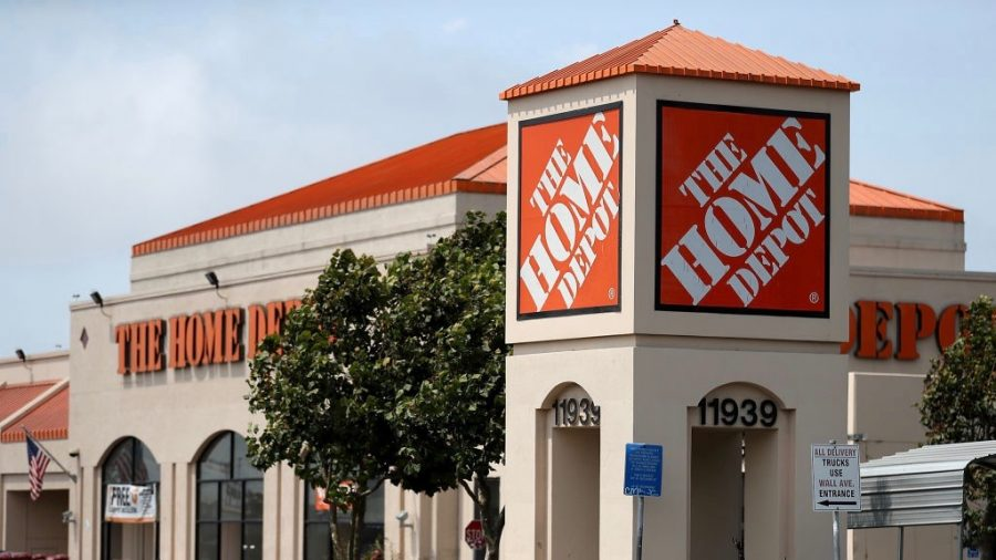 Home Depot Co-founder Responds to Boycott Threats Over Trump Support