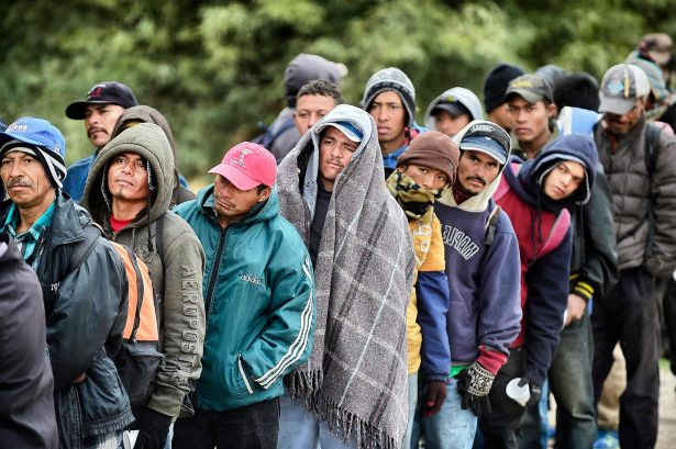Illegal Immigrants Coming to US for Surgery: McAleenan