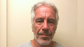 Psychologist Approved Jeffrey's Epstein's Removal From Suicide Watch