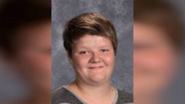 Death of Missing Teen Ruled as Homicide by Fentanyl: Report