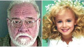 JonBenet Ramsey's Ex-Photographer Caught Downloading 'Inappropriate' Images Using A&W Wi-Fi