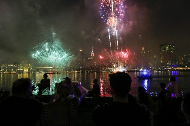 warning about july 4 terror attacks