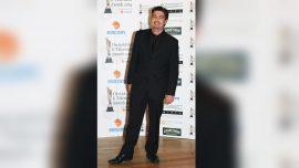 'Batman Begins' Actor Karl Shiels Dies at Age 47