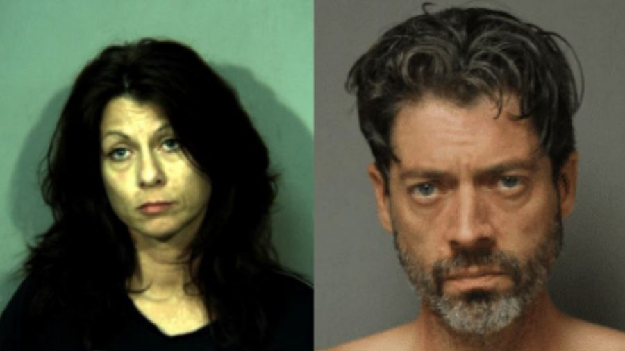 Missing 3-Year-Old Found Dead in River, Mother and Boyfriend Arrested