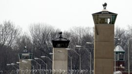 Judge Halts First Federal Execution in 17 Years, Citing CCP Virus Concerns from Victims' Families