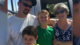 Second Boy Dies a Week After Mom's Drowning Attempt, Family Says