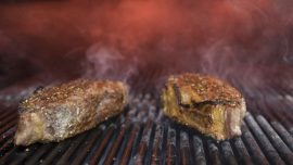 The Top 9 Grilling Mistakes and How to Fix Them