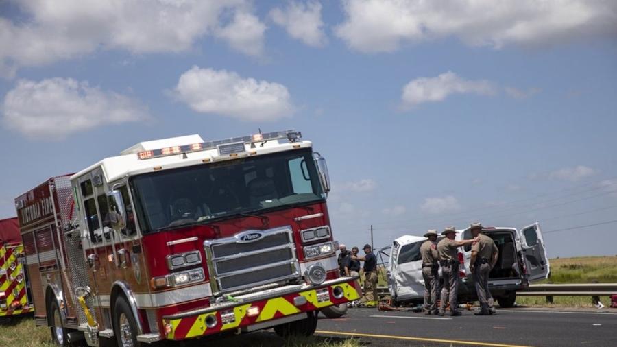 Rose Glen North Dakota ⁓ Try These Car Accident In Atlanta