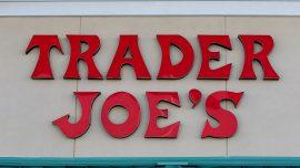 Green Giant, Trader Joe's Vegetables Recalled Over Listeria Concerns