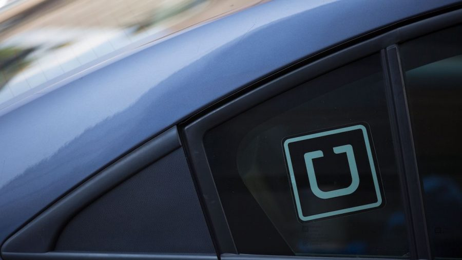 Local Uber Riders Charged 100 Times the Actual Price
