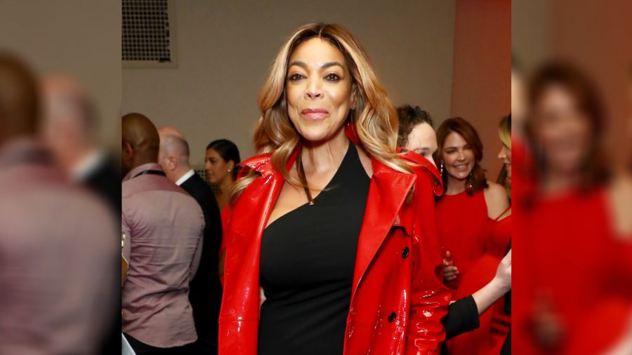 Wendy Williams Reveals New Medical Diagnosis: 'It's Not Going to Kill Me'