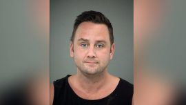 Indiana State Rep Tried to Buy Cocaine and Impersonated an Officer: Police