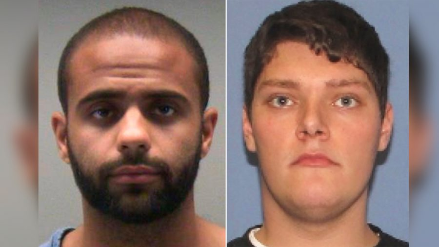 Prosecutors Say Ohio Mass Shooter's Friend Bought Him Armor